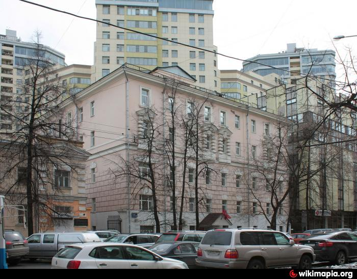 Гагаринский районный суд города севастополя официальный сайт платный хостинг сайтов лучший