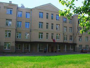 дорогомиловский суд: телефон, реквизиты госпошлины, как проехать
