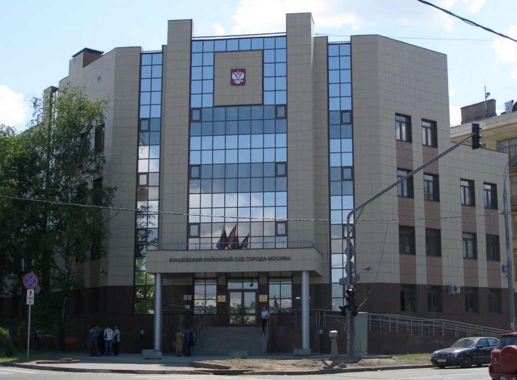 Где взять деньги в долг в Тольятти