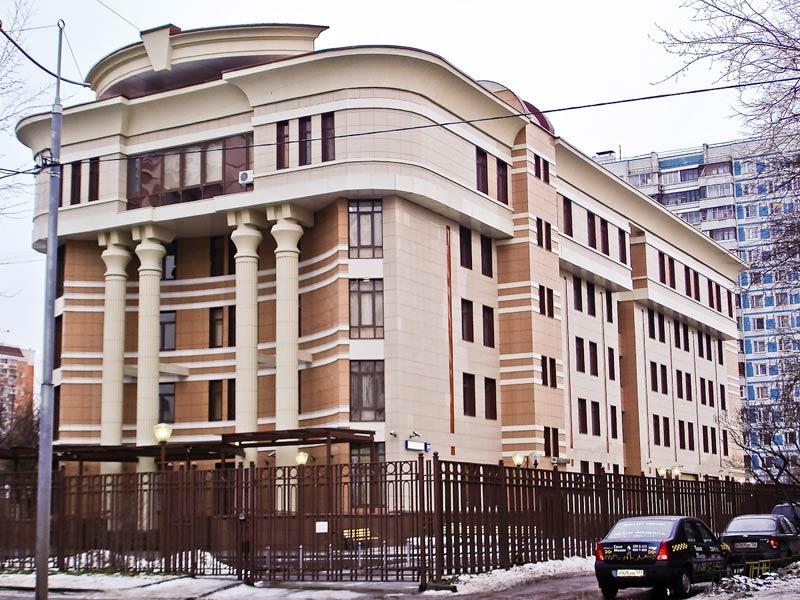 останкинский суд: телефон, реквизиты госпошлины, как проехать