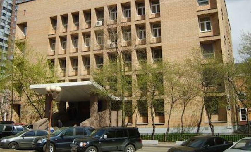 пресненский суд: телефон, реквизиты госпошлины, как проехать