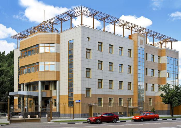 симоновский суд: телефон, реквизиты госпошлины, как проехать