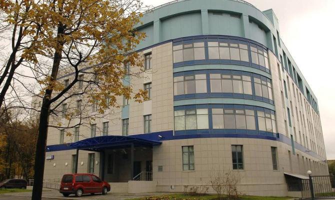тимирязевский суд: телефон, реквизиты госпошлины, как проехать