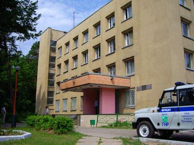 Протвинский городской суд : телефон, реквизиты госпошлины, как проехать