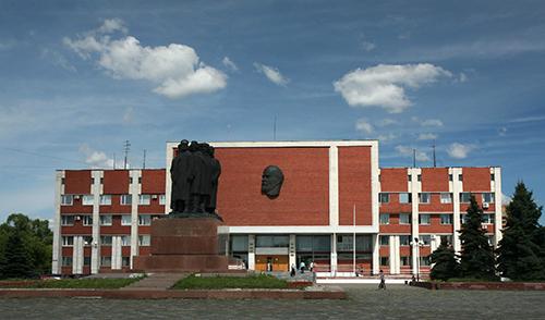 Орехово-Зуевский городской суд: телефон, реквизиты госпошлины, как проехать