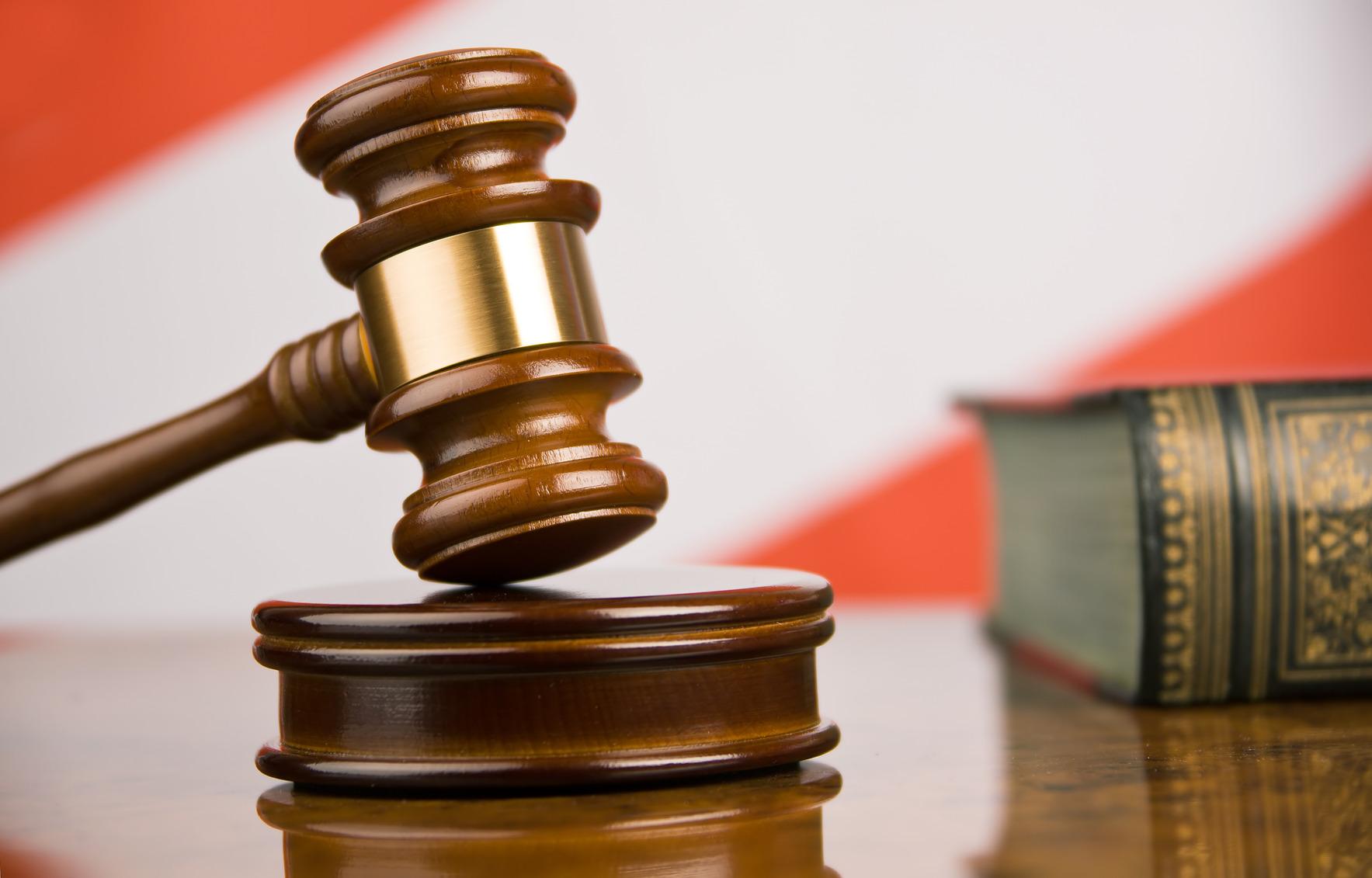 235 гарнизонный военный суд.: телефон, реквизиты госпошлины, как проехать