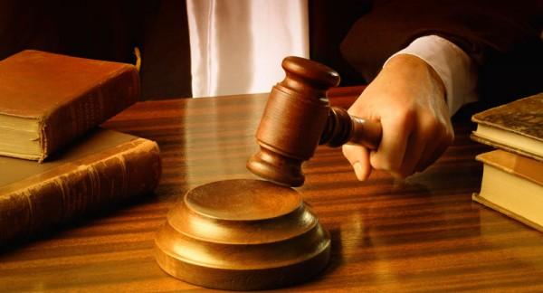 Балашихинский гарнизонный военный суд : телефон, реквизиты госпошлины, как проехать