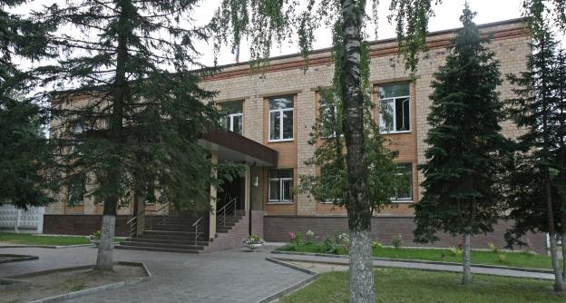 Егорьевский городской суд : телефон, реквизиты госпошлины, как проехать
