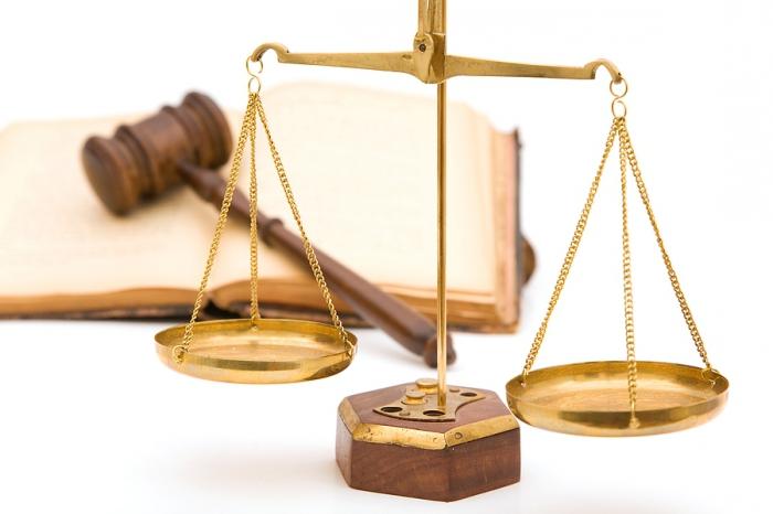 Краснознаменский гарнизонный военный суд : телефон, реквизиты госпошлины, как проехать