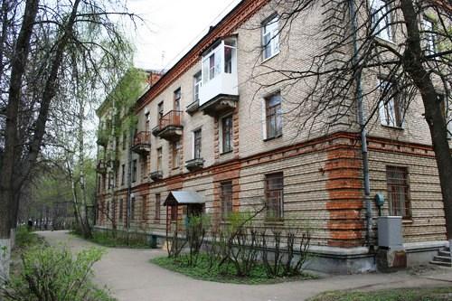 Жуковский городской суд : телефон, реквизиты госпошлины, как проехать
